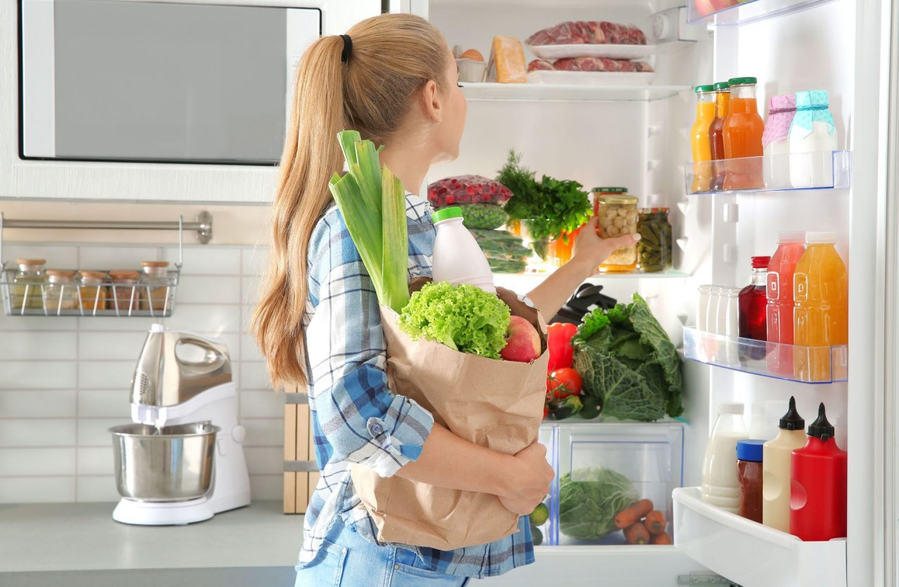 How to Become a Vegan: A Beginner's Guide for an Easy Transition